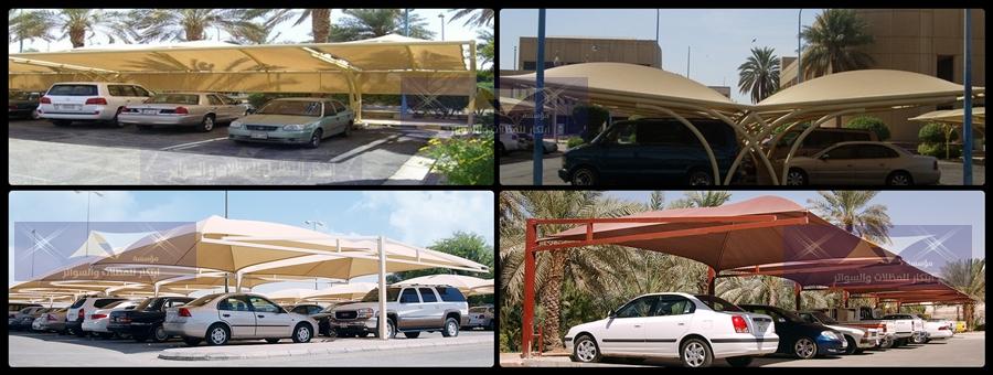السيارات المشاريع abtkar11.jpg